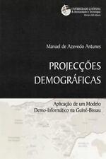 Projecções Demográficas : Aplicação de Um Modelo Demo-Informático Na...