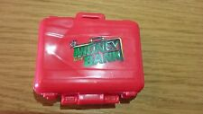 WWF/WWE Money in the bank briefcase MITB,loads more WWE accessories for sale