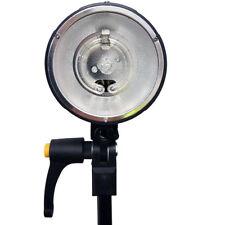PRO 150 W 5600K Photo Studio Strobe Lumière Flash Monolight avec Modélisation lampe DSLR C