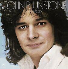 LP COLIN BLUNSTONE ENNISMORE  VINYL THE ZOMBIES
