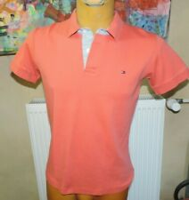 POLO TOMMY HILFIGER TAILLE M