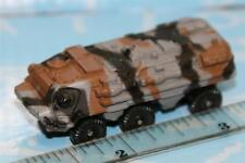 "MICRO MACHINES MILITARY Transportpanzer (TPz) ""Fuchs"" # 1"