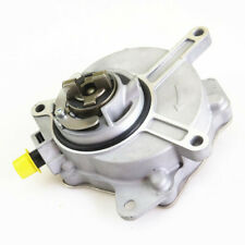 06D145100H Engine Brake Vacuum Pump For Audi 2.0 L FSI TFSI A6 TT VW Eos Passat