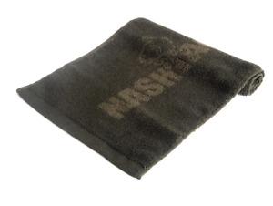 Nash Hand Towel - T3394