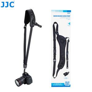 Camera Shoulder Quick Release Strap for Nikon D850 D750 D810 D800 D610 D500
