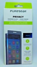 #848  Puregear Privacy Screen Protector For IPhone 11 & XR