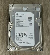 """Seagate Archive HDD 8TB Internal 5900RPM 3.5"""" (ST8000AS0002) HDD"""