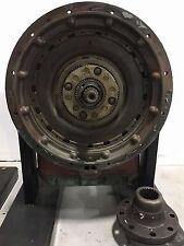 Allison Marine MH 37-R, 3.7:1, Transmission / Gearbox