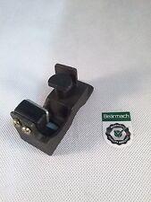 Bearmach Land Rover Serie Anti Burst puerta de mano derecha Striker (alr4652)