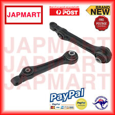 CHRYSLER 300C CONTROL ARM FRONT LOWER REAR N207440LC-ACS