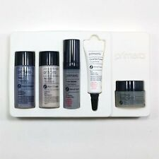 Amore Pacific Primera Organience Kit Set (Water,Emulsion,Serum,Eye Cream,Cream)