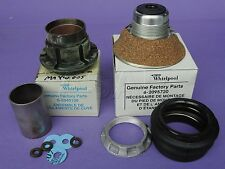 MAYTAG WASHER MOUNTING STEM AND BOOT SEAL KIT AND TUB BEARING KIT GENUINE