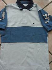 T-shirt Brooksfield - Taglia 46 -