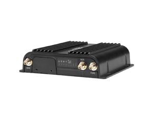 Cradlepoint IBR900LP6 Router Verizon, ATT etc with Power Cable & Antennas