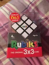 Original 3x3 rubiks Cube Brand New Sealed