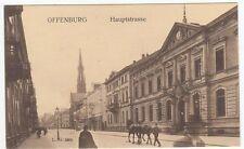 Normalformat Post Ansichtskarten aus Baden-Württemberg