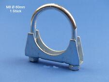 RAME Rondelle cambio olio 14x18x1,5 mm 50 PZ