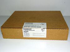 Siemens Simatic s7 6es7407-0ka02-0aa0 ps407 10a Power Supply New/Nuevo