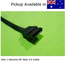Genuine HP SATA 3.0 Data 29cm Cables for ssd sata Hard Drive & Optical Drive