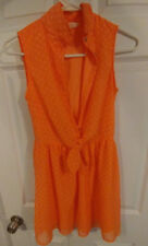 Girls, Youth, H&M, Dress, Spring, Summer, Size 11-12Y