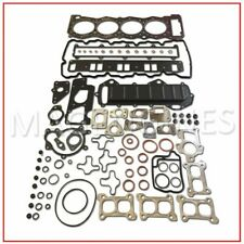 ME994509 FULL GASKET KIT MITSUBISHI 4M50-T FOR FUSO & CANTER 4.9 LTR