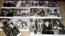 GREMLINS ! joe dante  Phoebe Cates rare les 14 photos presse argentique cinema