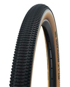 Schwalbe Billy Bonkers Performance Line Addix 18x2.0 Tyre Classic Skin