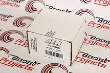 AEM Acura CL/Accord/Civic Ex Black Adjustable Fuel Pressure Regulator 25-304BK