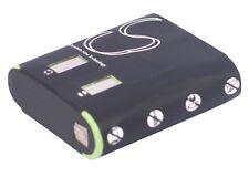 Premium Battery for MOTOROLA 53615, HKNN4002B, TalkAbout T6310, TalkAbout T5420