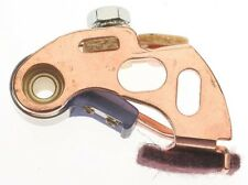 Contact Set-Ignition Standard DR-2236P
