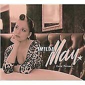 Imelda May - Love Tattoo (2008) [Digipak]