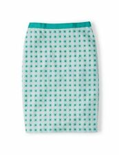 Boden Size 14 Skirts for Women