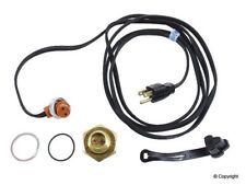 Engine Heater fits 1968-2011 Mercedes-Benz S500,SL500 300D 240D  MFG NUMBER CATA