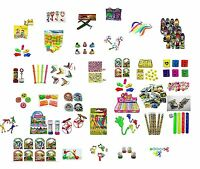 30 Spielzeuge Jungen Mädchen  Adventskalender Füllung füllen Spielsachen Give Aw