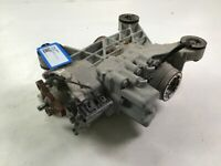 0CQ525010L Differenziale Asse Posteriore VW Golf VII (5G1, BQ1, BE1, BE2)
