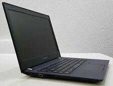 Lenovo e31-80 Intel Core i3-6006u 2,00ghz 8gb 128 GB SSD 13,3 Pollici HDMI