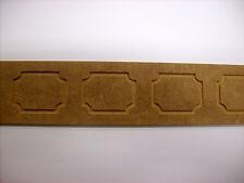 Wall Panel (B)