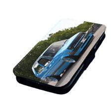 Cover e custodie blu modello Per Samsung Galaxy Mini 2 per cellulari e palmari per Samsung