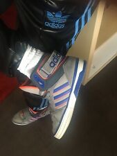 top used ADIDAS Space Diver Gr. 44