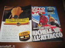 AUTOSPRINT 1987/48=ALBORETO=AUDI TRANS-AM=EZIO BARIBBI=RENZO MAGNANI=