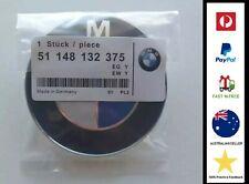BMW Badge Replacement Hood Bonnet 82mm E30 E36 E46 E90 E92 E93 E65 F30 BRAND NEW