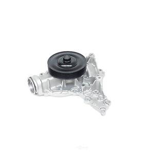 Engine Water Pump-Base US Motor Works US6142