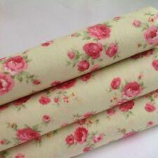 "Crafts 1 - 2 Metres 45"" Fabric"
