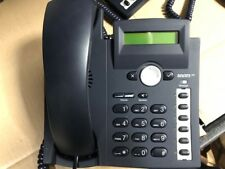 Snom 300 VoIP Telephone PoE