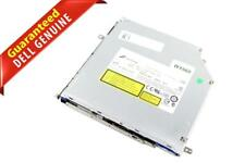 New Dell XPS M1330 GSA-S10N IDE DVD±RW Internal Laptop Drive WX660 0WX660