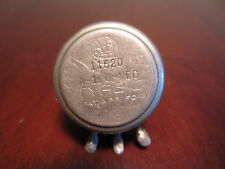 Allen Bradley 11620 A-1 Type J Potentiometer