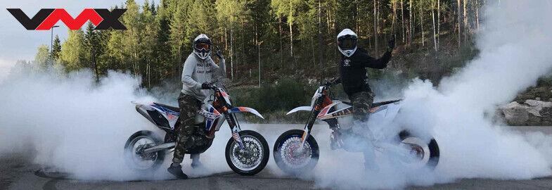 vmx racing-motor
