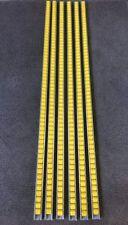 3 x 1.645 mm Röllchenbahn SSi-Schäfer Röllchenleiste Rollenbahn Rollenleiste