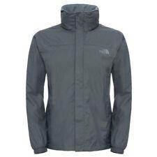a7e78d3a965ce Abrigos y chaquetas de mujer The North Face