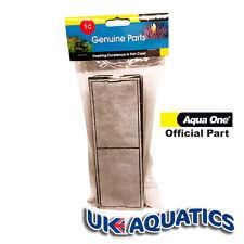 Aqua One 1c Carbon Cartridges Official
